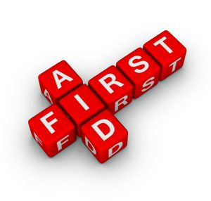 firstaidtraining2